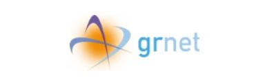 Εθνικό Δίκτυο Ερευνας & Τεχνολογίας