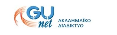 Ελληνικό Ακαδημαϊκό Διαδίκτυο